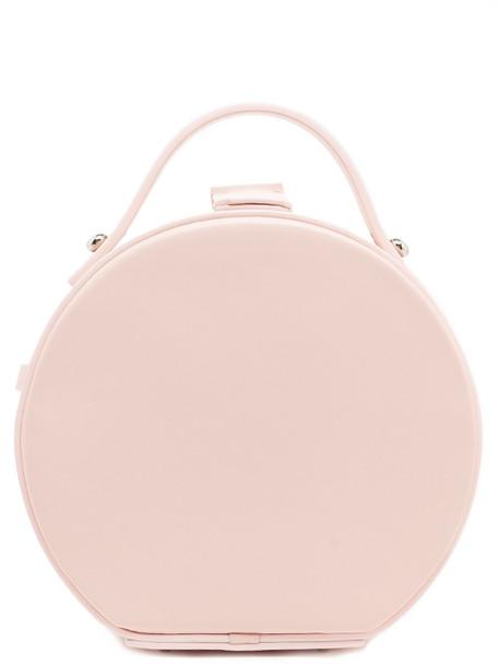 Nico Giani 'tunilla Mini' Bag in pink