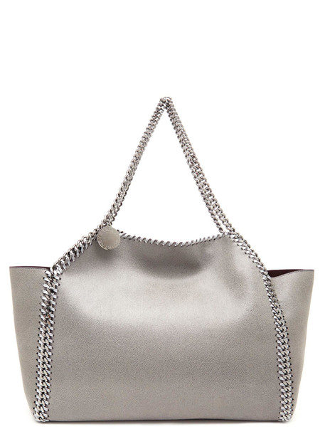 Stella Mccartney Bag in grey