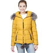 coat,overcoat,women coat,hooded,warm,winter outfits,coats women