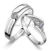 jewels,gullei,gullei.com,promise rings,couple rings,his and her rings,personalized rings,cheap wedding bands,engagement ring,anniversary rings,christmas gift for couple,valentines gift for couple,gift for him and her,anniversary gift for girlfriend,birthday gift for boyfriend,couple gift ideas