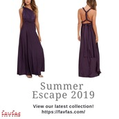 dress,women dress,womens wear,party dress,purple dress,women clothing,onine fashion clothing