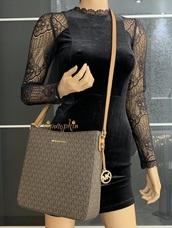 dress,michael kors dress black velvet t,mesh top
