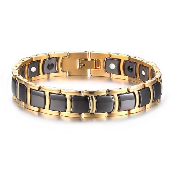 jewels bracelets gullei gullei.com name bracelet engraved bracelet birthday gift for boyfriend gift ideas personalized bracelet anniversary gift for him friendship bracelet