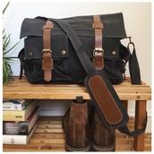 bag,weekender bag