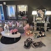 home accessory,furniture,pretty