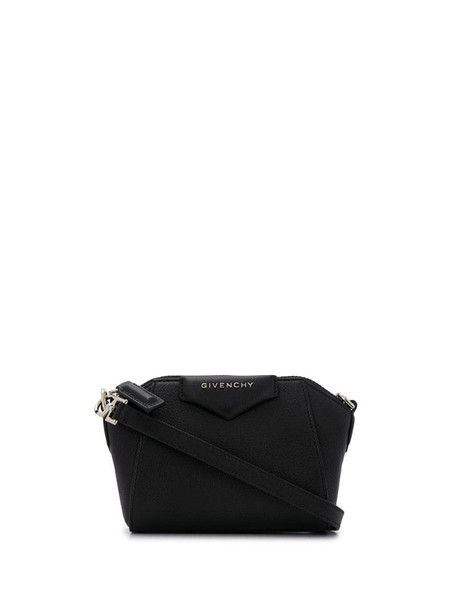 Givenchy Antigona crossbody bag in black