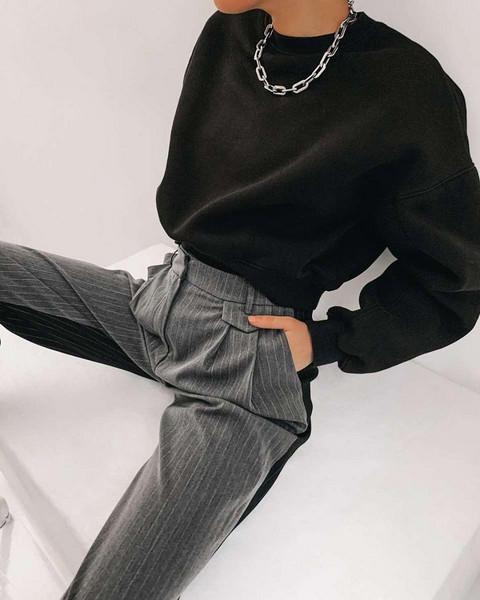 jewels pants
