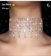 jewels,choker necklace,diamonds