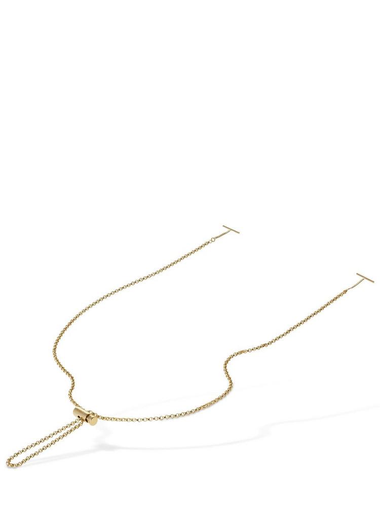CHLOÉ Chloé Sunglasses Chain in gold