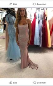 dress,formal dress,formal,formal event outfit