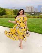 curvy girl chic - plus size fashion and style blog,blogger,dress,shorts,shoes,jewels
