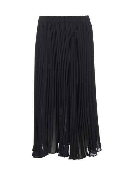 MICHAEL Michael Kors Skirt in black