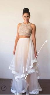 dress,prom dress,gown