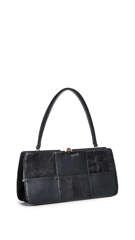 STAUD Whitney Bag in black