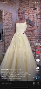 dress,sheri hill
