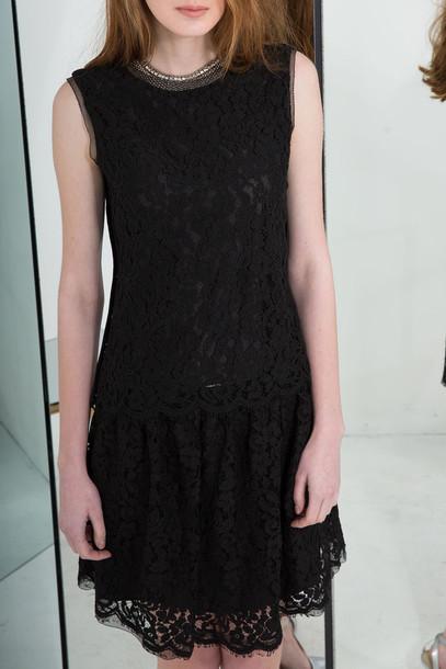dress dezzal chic boho chic cute dress summer dress