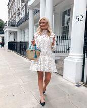dress,mini dress