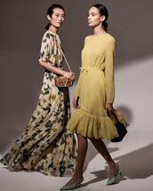 jewels,bag,dress