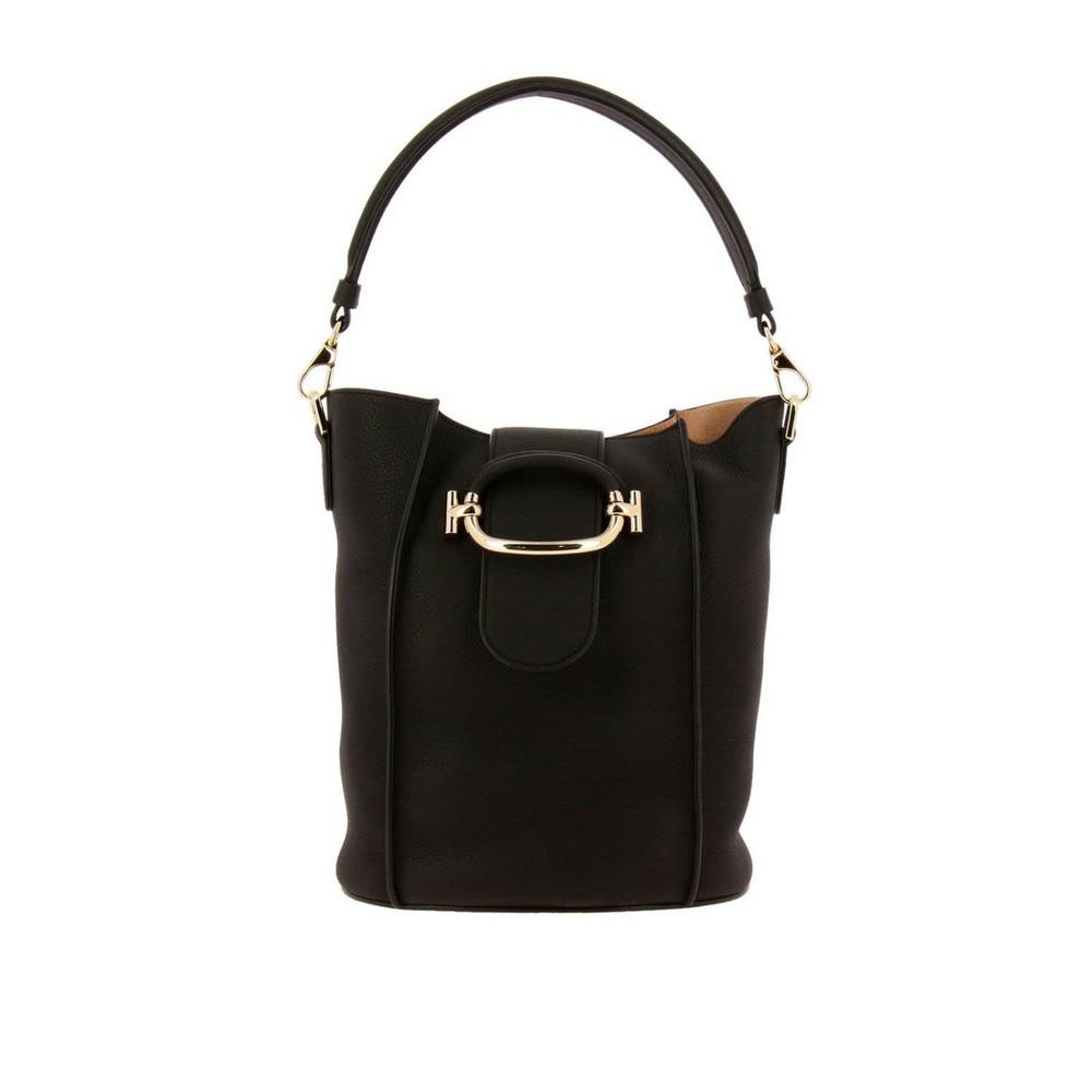 Tod's Shoulder Bag Shoulder Bag Women Tod's in black