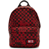classic,backpack,red,bag