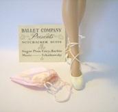 shoes,white shoes,ballet shoes,lace-up shoes,white ballet shoes,white lace up ballet shoes,lace up ballet shoes