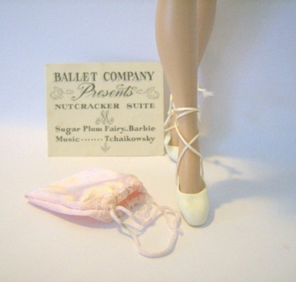 shoes white shoes ballet shoes lace-up shoes white ballet shoes white lace up ballet shoes lace up ballet shoes