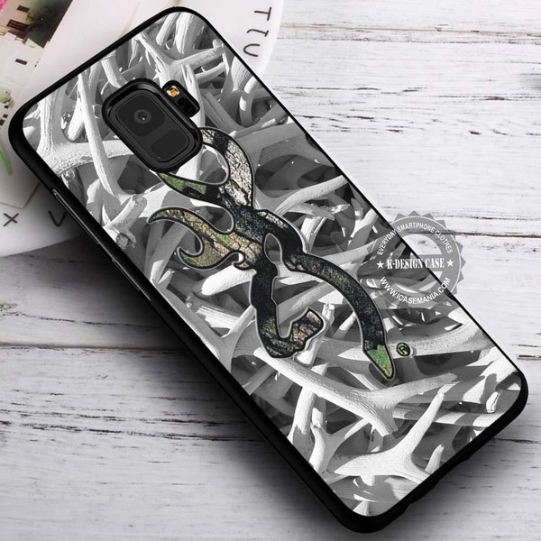 top deer camouflage camouoflage iphone case iphone 8 case iphone 8 plus iphone x case iphone 7 case iphone 7 plus iphone 6 case iphone 6 plus iphone 6s iphone 6s plus iphone 5 case iphone se iphone 5s samsung galaxy case samsung galaxy s9 case samsung galaxy s9 plus samsung galaxy s8 case samsung galaxy s8 plus samsung galaxy s7 case samsung galaxy s7 edge samsung galaxy s6 case samsung galaxy s6 edge samsung galaxy s6 edge plus samsung galaxy s5 case samsung galaxy note case samsung galaxy note 8 samsung galaxy note 5
