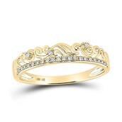 jewels,diamond band,diamond ring,diamond wedding rings