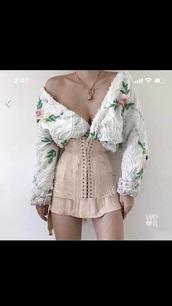 skirt,cocktail dress,leather skirt,nice,gorgeous