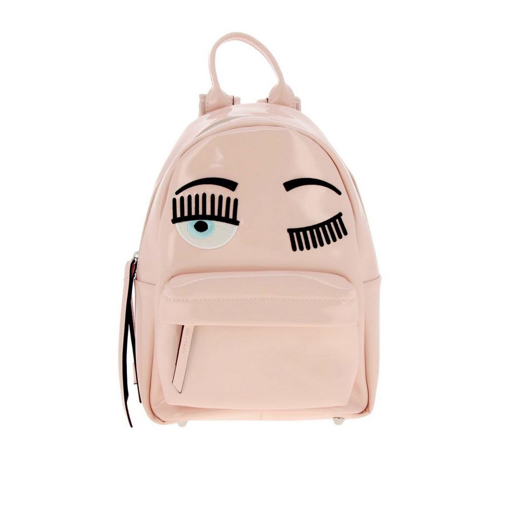 Chiara Ferragni Shoulder Bag Shoulder Bag Women Chiara Ferragni in pink