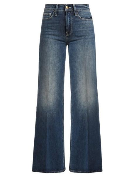 jeans dark blue dark blue