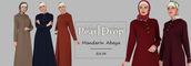 dress,hijab,dubai abayas for sale,muslim outfit,muslim wedding dresses