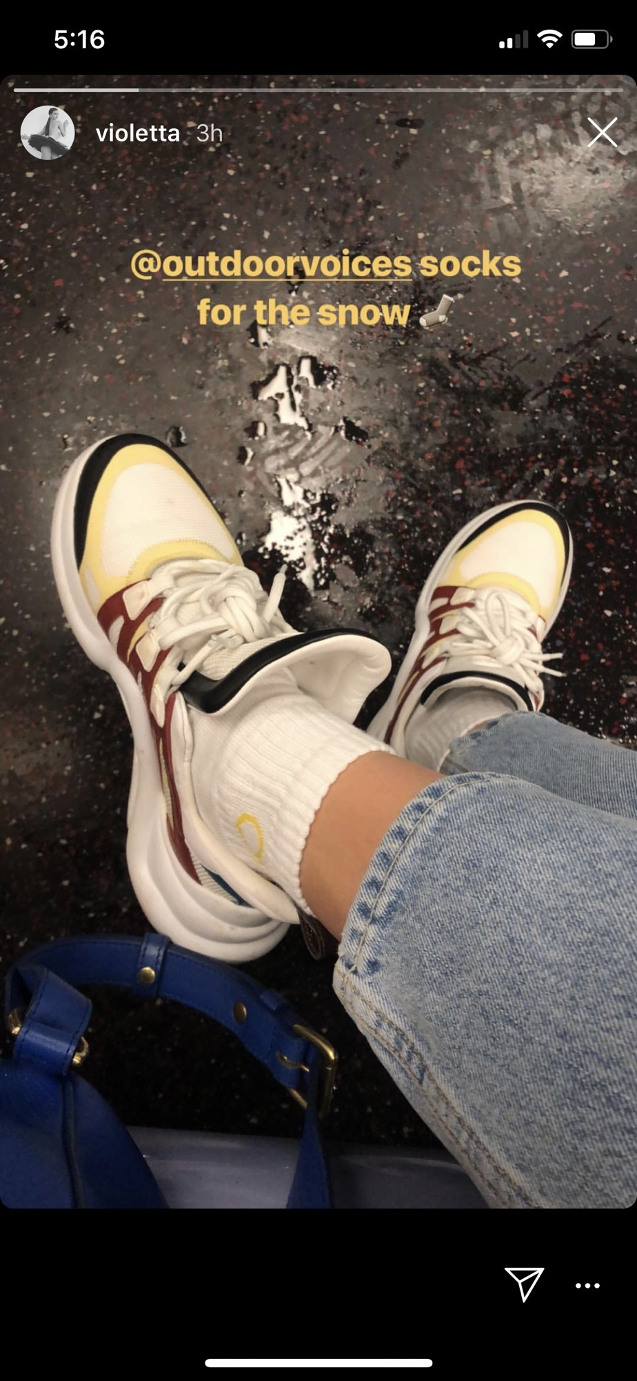shoes colorful colorful sneakers sneakers celebrity
