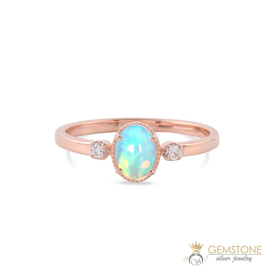 jewels silver opal engagement ring silver opal ring opal ring yellow gold opal ring 14k gold opal jewelry sets opal jewelry opal rings size 11 opal rings size 5 opal rings price opal rings yellow gold opal rings in yellow gold opal rings simple opal rings cheap opal nose rings opal rings on sale opal rings for sale opal rings antique opal rings from australia opal rings in sterling silver opal rings real opal rings gold opal engagement rings rose gold opal rings rose gold opal rings with rose gold opal rings in rose gold opal rings wedding opal rings