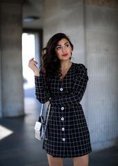 samieze,blogger,dress,jewels,shoes,bag