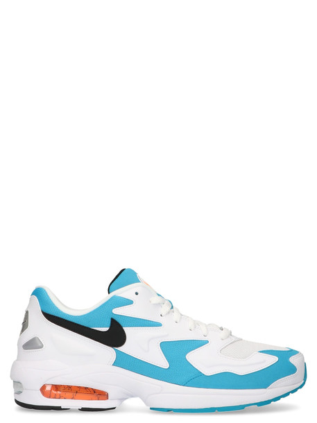 Nike 'air Max 2light' Shoes