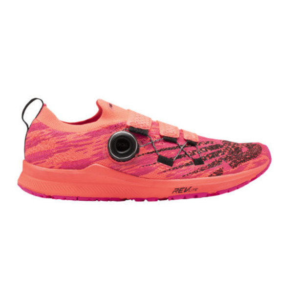 New Balance 1500T2 Boa Women's Shoes - Pink (W1500TB2)