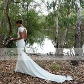 dress,wedding dress,wedding,wedding clothes,weheartit,maxi dress,white,white dress