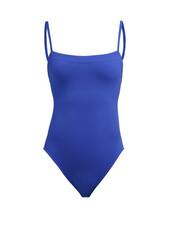 blue,swimwear
