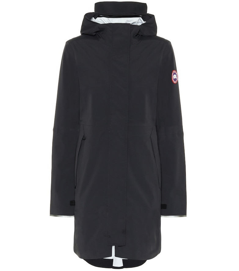 Canada Goose Salida jacket in black