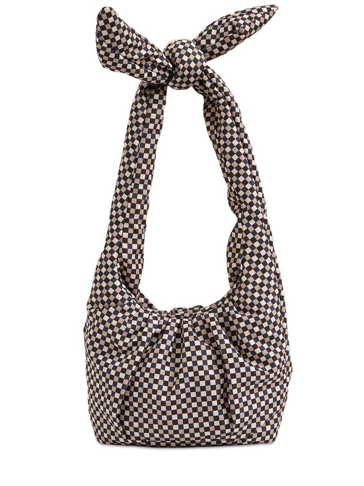GANNI Small Padded Bag