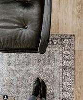 home accessory,rug