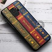 top,movie,the lord of the rings,samsung galaxy case,samsung galaxy s9 case,samsung galaxy s9 plus,samsung galaxy s8 case,samsung galaxy s8 plus,samsung galaxy s7 case,samsung galaxy s7 edge,samsung galaxy s6 case,samsung galaxy s6 edge,samsung galaxy s6 edge plus,samsung galaxy s5 case,samsung galaxy note case,samsung galaxy note 8,samsung galaxy note 5
