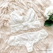 underwear,lingerie set,lingerie,sexy lingerie,lace lingerie,white lingerie,bridal lingerie,black lingerie,lingerie top,sheer lingerie,bralette,panties,lace bralette,bralet top,bralette tops,white bralette,white,style,new,chic,boho chic,holiday gift,best gifts,gifts for her,vintage,love,lovely