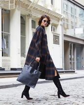 shoes,coat,bag,sunglasses