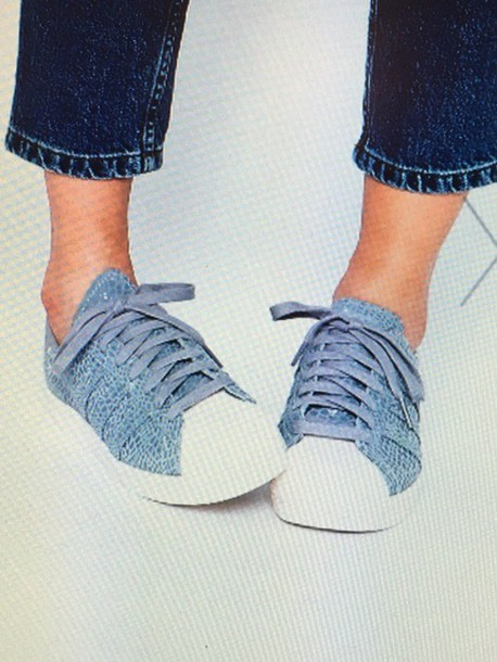 shoes adidas snake skin superstar