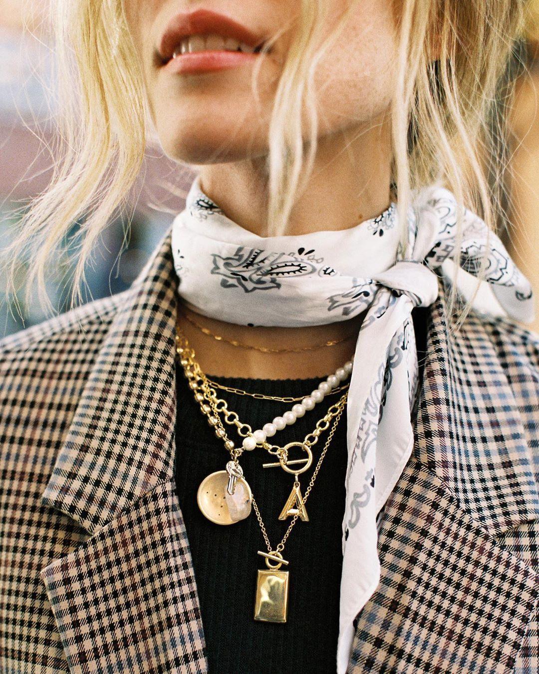 jacket jewels