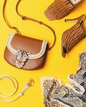 bag,shoes,belt