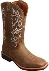 shoes,brown leather boots