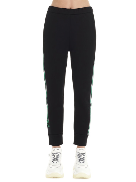 Prada Pants in black